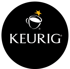 Keurig Coffee Maker Problems