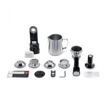 Breville Infuser Accessories