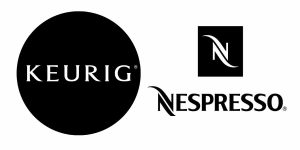 Keurig vs Nespresso | A Quick Comparison