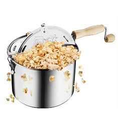 Great Northern Popcorn Popper