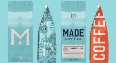 6 Tips For Your Coffee Packaging Designs